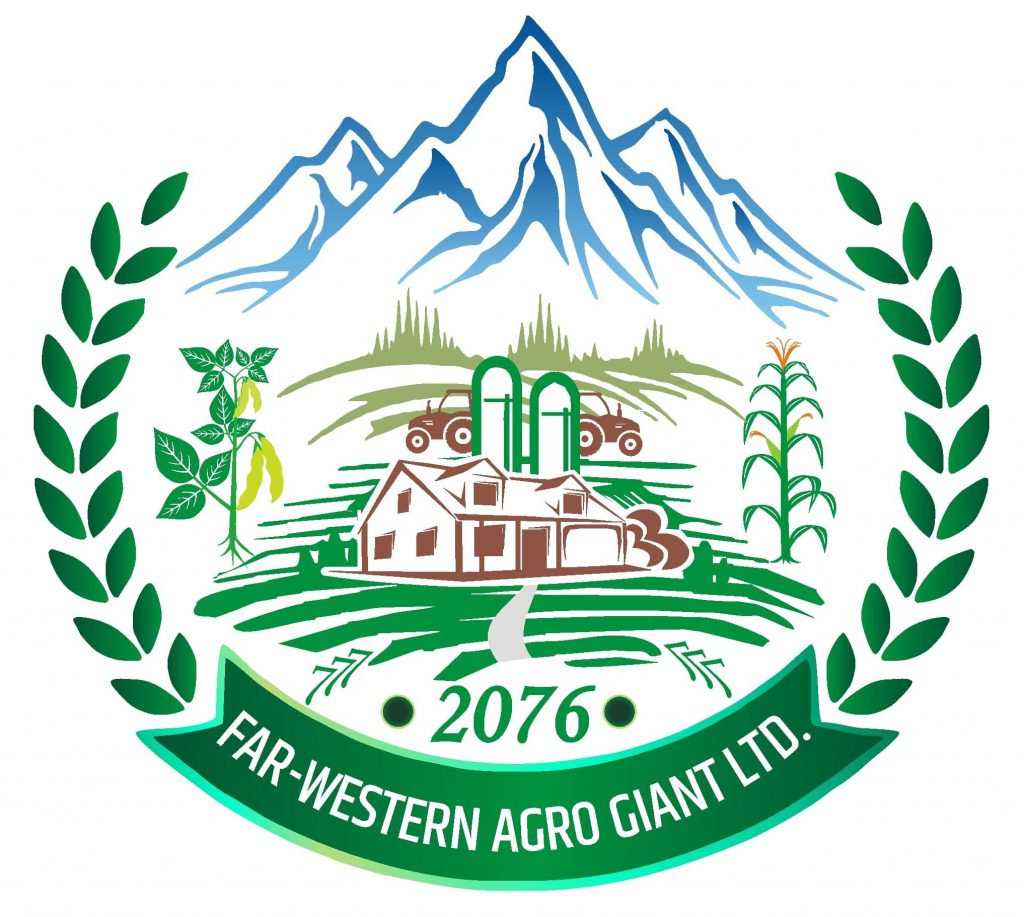 Far Western Agro Giant Limited